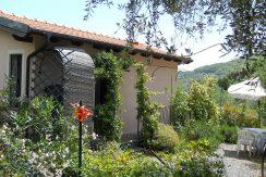 villa viani 025