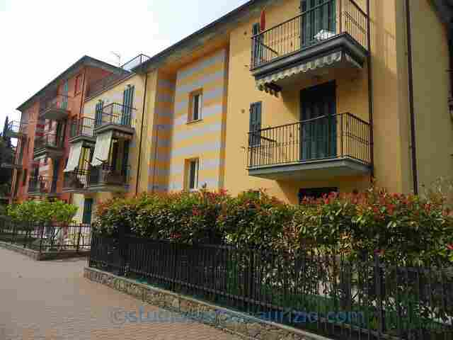 Imperia – 200 meters from the sea